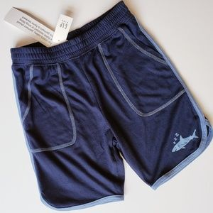 NWT [GAP] Pajama Shorts